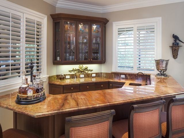 Home Remodeling Naples Fl | Home Addition | Flooring Installation | Granite  Countertops | Kitchen Countertops | Painting Services | New Vision  Builders, ...